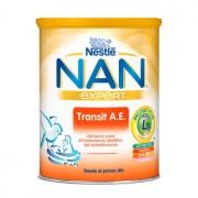 NESTLE NAN TRANSIT A.E. 800g