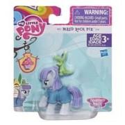 Jucarie My Little Pony Friendship Is Magic Collection Maud Rock Pie Figure