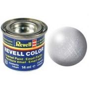Revell 32190 silber, metallic in Wien