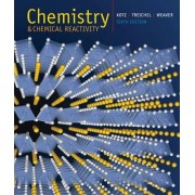 Chem/Chem React-Now/CD 6e by TREICHEL