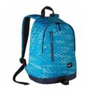 Nike hátizsák 18-20 literes BA4856-482 All Access Haldfay kék