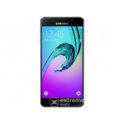 Smartphone Samsung A310 Galaxy A3 (2016), Black (Android)