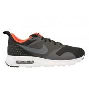 Nike Uomo NIKE AIR MAX TAVAS scarpe sportive
