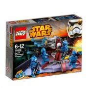 LEGO® 75088 Star Wars - Senate Commando Troopers