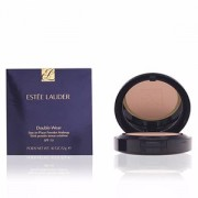 DOUBLE WEAR powder #03-outdoor beige 12 gr