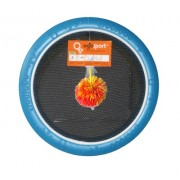 Mini Super Sports Disk Single (Styles and Colors May Vary)