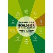 Arquitectura ecológica by Frank Ching