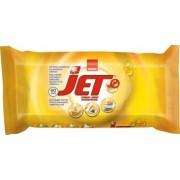 Sano Jet Antibacterial Wipes (servetele 40 buc)