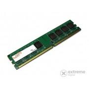 Memorie CSX 4GB DDR3