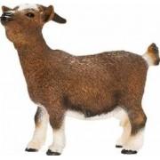 Figurina Schleich Dwarf Goat