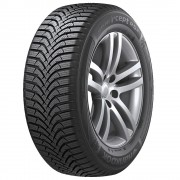 Anvelope Hankook Winter Icept Rs 2 185/60R15 84T Iarna