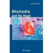 Mitochondria and the Heart by Jos