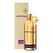 Montale Paris Aoud Purple Rose 100ml U Woda perfumowana
