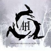 AFI - Decemberunderground (0602498586426) (1 CD)