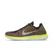 Nike Мужские беговые кроссовки Nike Free RN Flyknit ULTD