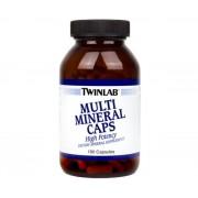Multi Mineral, 180 capsule
