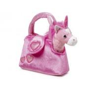 Small Foot Company 4146 - Unicorno Nella Borsa Fina