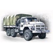 ICM 72811 - Camion ONU ZiL-131