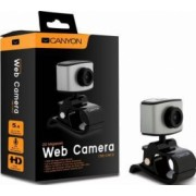 Camera Web Canyon CNE-CWC2 HD