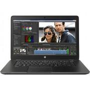 HP Zbook 15U G2 J8Z99ET Notebook [Importato dalla Francia]