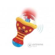 Miniland jucărie pentru bebeluși, muzicală (ML-97260)