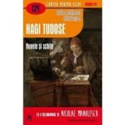 Hagi-Tudose - Barbu Stefanescu-Delavrancea