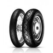 Pirelli MT66 ( 130/90-16 RF TL 73H hátsó kerék )