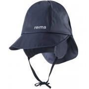Reima K RAINY HAT. Gr. 52
