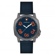 Morphic 4105 M41 Series Mens Watch