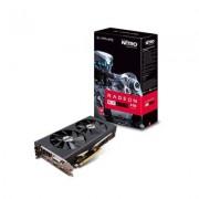 Sapphire Radeon RX 470 Nitro+ (8GB GDDR5/PCI Express 3.0/1121MHz-1260MHZ/80