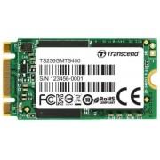 SSD Transcend MTS400, 256GB, M.2 2242 Sata III 600