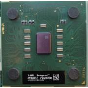 AMD Sempron 2400+ - 1.67 GHz - Socket A