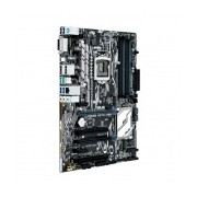 Tarjeta Madre ASUS ATX PRIME H270-PRO, S-1151, Intel H270, HDMI, USB 3.0, 64GB DDR4 para Intel