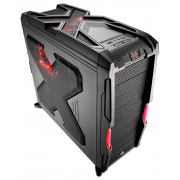 Aerocool Strike-X Advance (negru)