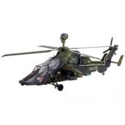"Revell Modellino 04485 - Eurocopter ""Tiger"" UHT/HAP, scala 1:72"