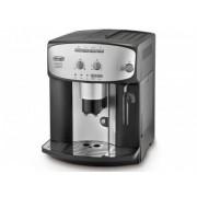 Espressor automat Magnifica DeLonghi ESAM2800, 15 Bar,1450W, Rasnita integrata, Sistem Cappucino
