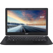 "LAPTOP ACER TRAVELMATE TMP238-M-583Y INTEL CORE I5-6200U 13.3"" NX.VBXEX.029"