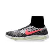 Nike LunarEpic Flyknit Shield iD