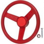 Swing Set Stuff Steering Wheel SSS-0002