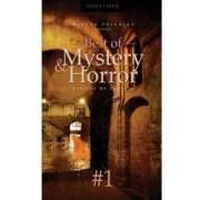 Best Of Mystery And Horror - Mircea Pricajan