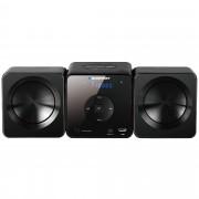 Micro Sistem audio MS5BK Blaupunkt BF2016