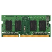 Kingston ValueRAM DDR4 2400MHz 4GB Notebook (KVR24S17S8/4)