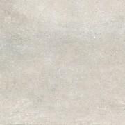 Vloertegel Dover Pearl Lichtgrijs 60x60