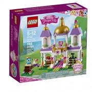 LEGO Disney Princess Palace Pets Royal Castle 41142 by Disney