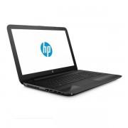 HP 15-BA022NG NOTEBOOK A6-7310 FULL HD DISPLAY OHNE WINDOWS