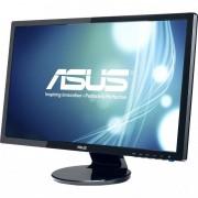 Monitor Asus VE228TR 22 inch 5ms LED Black