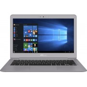Asus ZenBook UX330UA-FC106T-BE - Laptop / Azerty