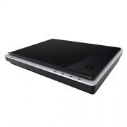 Scanner Scanjet 200, Color, A4, USB, Negru