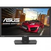 Monitor LED MG24UQ, 23.6'' 4K UHD, 4ms, Negru