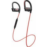 Casti Jabra Sport Pace Wireless Red